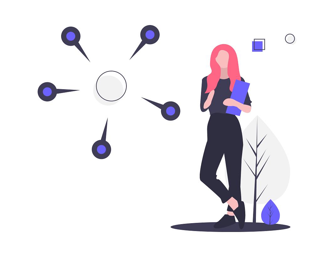 Mozilla Foundation - Homepage