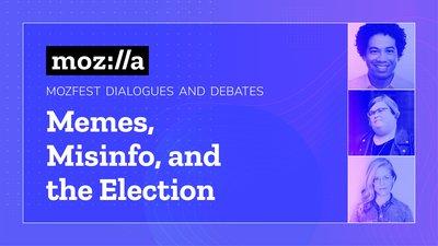 02_Dialogues-and-Debates_Thumbnail_October13@2x.jpg