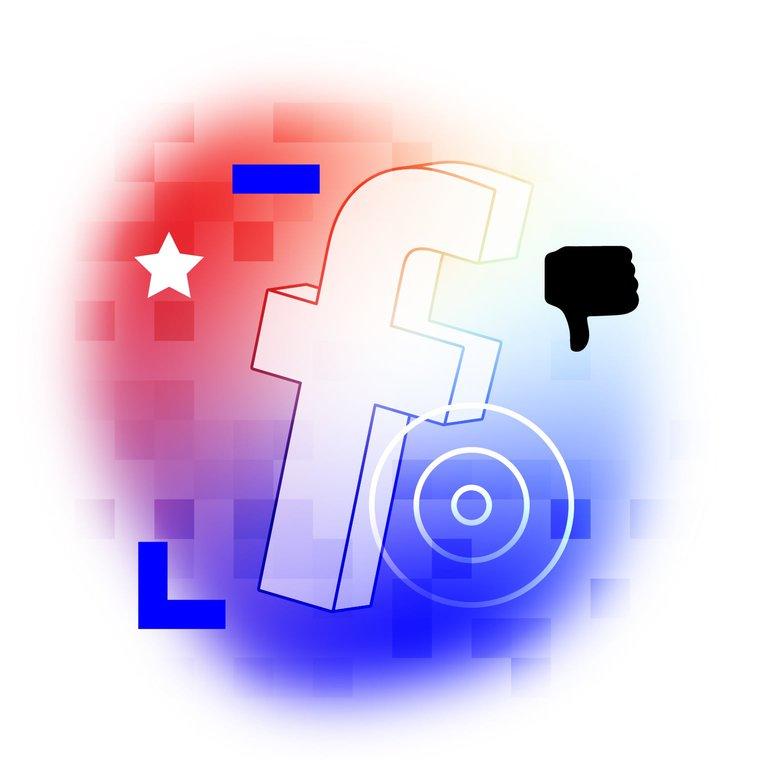04_facebook.jpg