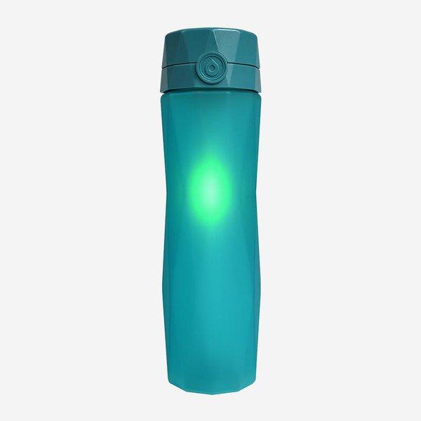 Hidrate Spark 2.0 Water Bottle