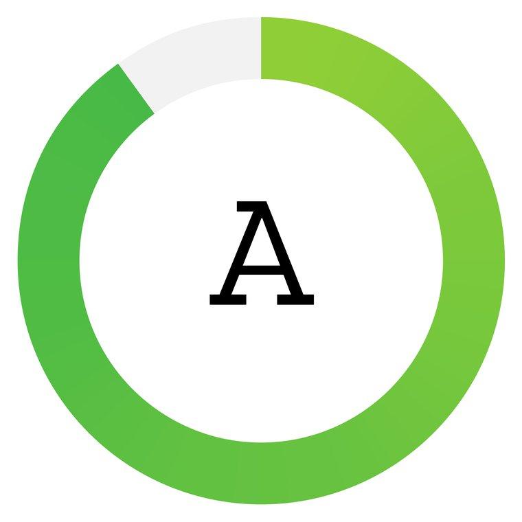 A-no-logo@4x-100.jpg
