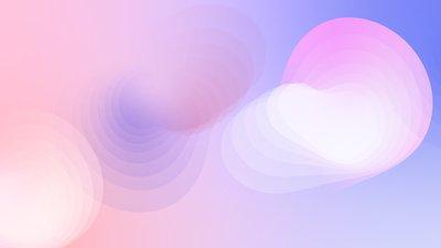 AI-01.jpg