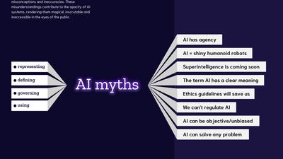 AImyths-landing_page_ALT.png
