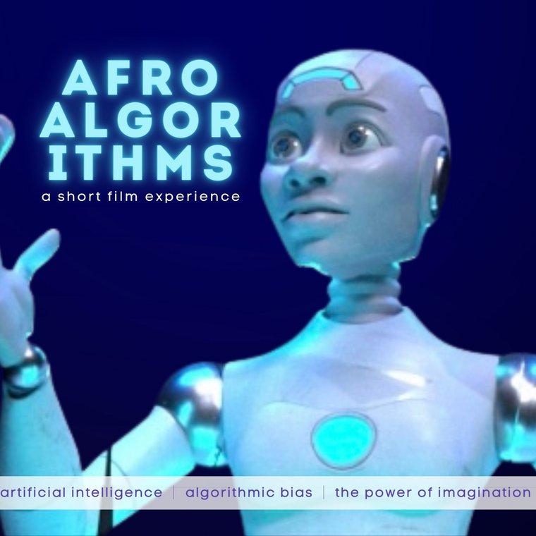 AfroAlg.png