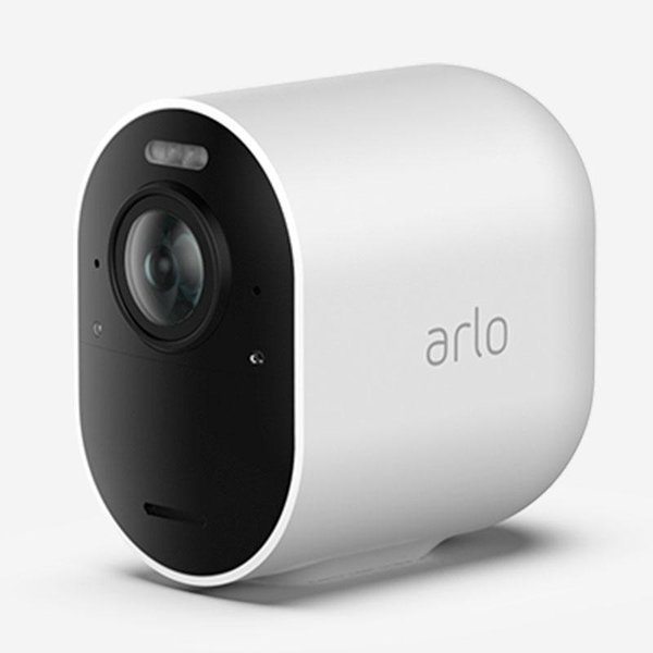 Arlo Security Cams