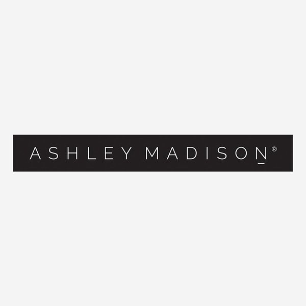 link to Ashley Madison