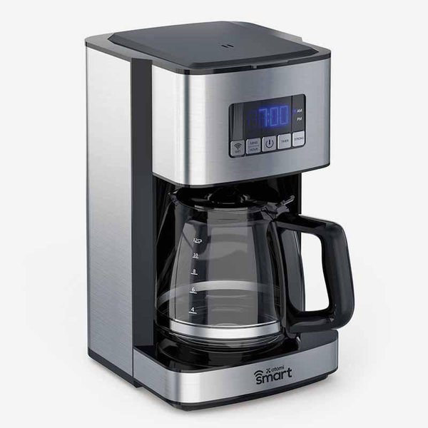 Atomi Smart Coffee Maker