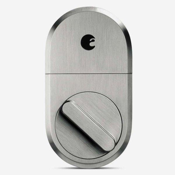 August Smart Lock & Smart Lock Pro