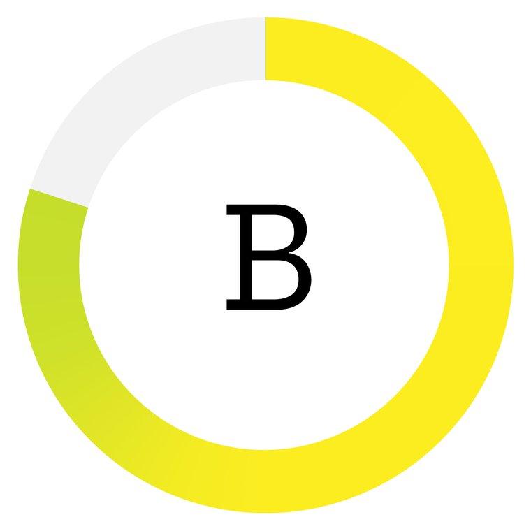 B-no-logo@4x-100.jpg