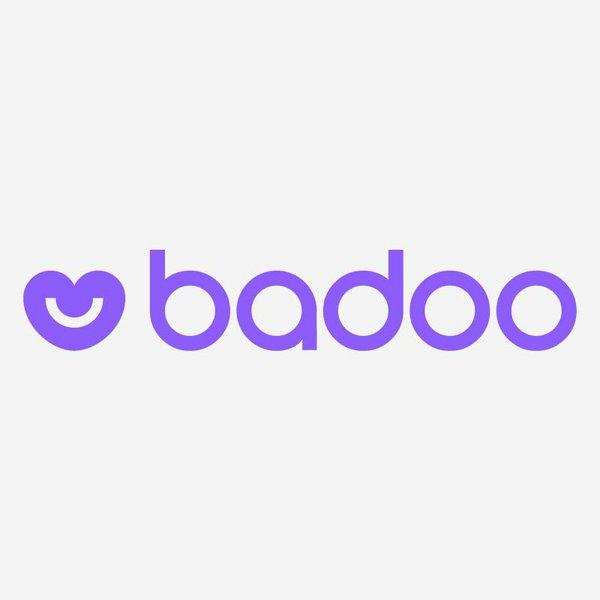 enlace a Badoo