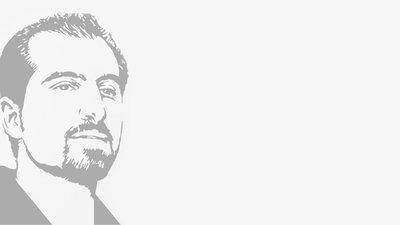 Bassel-Khartabil.jpg