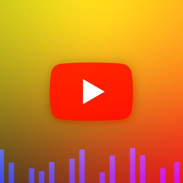 Blog_Platforms_YouTube_1.1.png