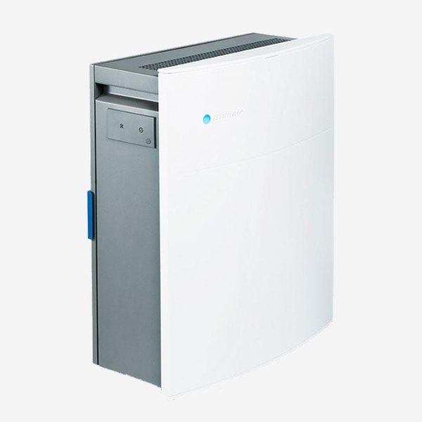 Blueair WiFi-Enabled Purifiers