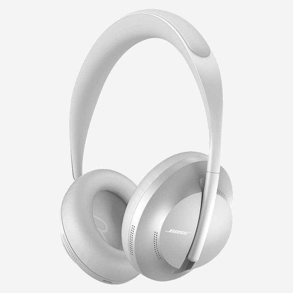 Bose 700 Wireless Headphones