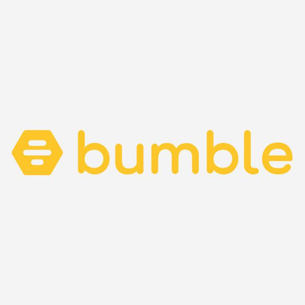 link to Bumble