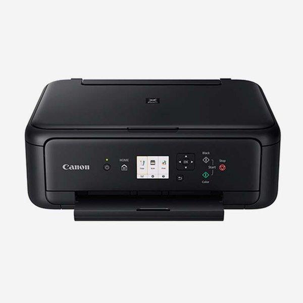 Canon Pixma TS5120 Black