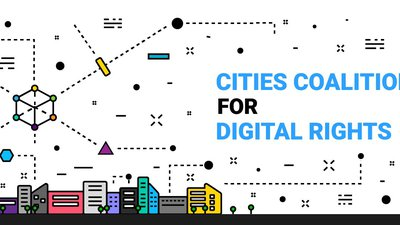 Cities Coalition for Digital Rights.jpg