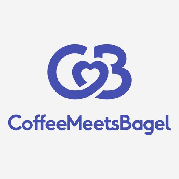 Coffee Meets Bagel