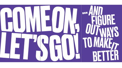 Come on lets go MozFest Book.png