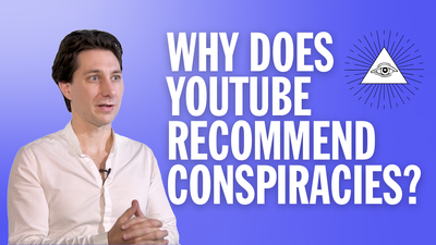 Copy of YouTube Thumbnail.png