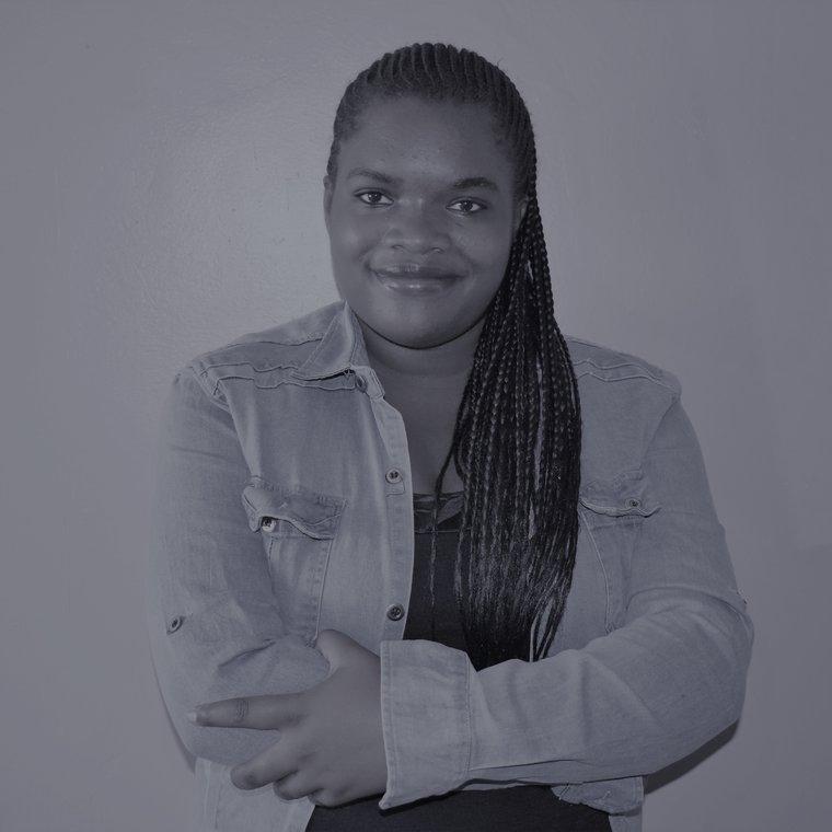 Rebecca Ryakitimbo Mwimbi.jpg