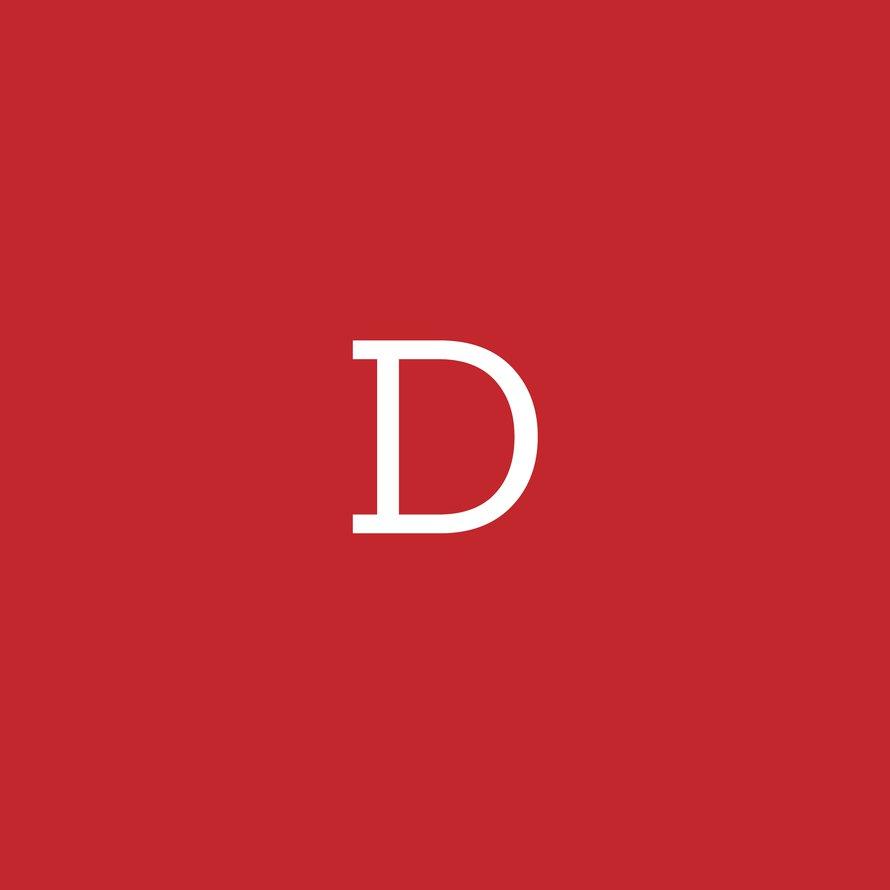 D copy 2@4x-100.jpg