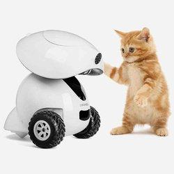Dogness iPet Robot