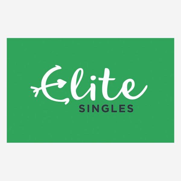 link to Elite Singles