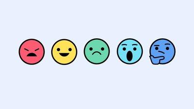 Emojis-1220x686.jpg