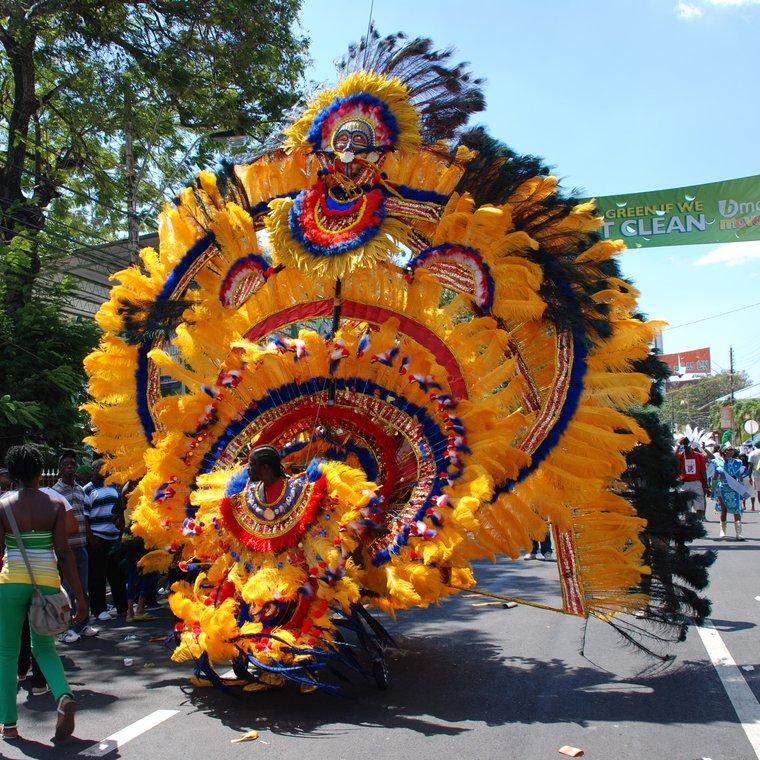 FIGURE 1 - Trinidad Carnival dancing sculpture.jpg