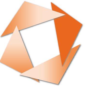 FASE logo 3