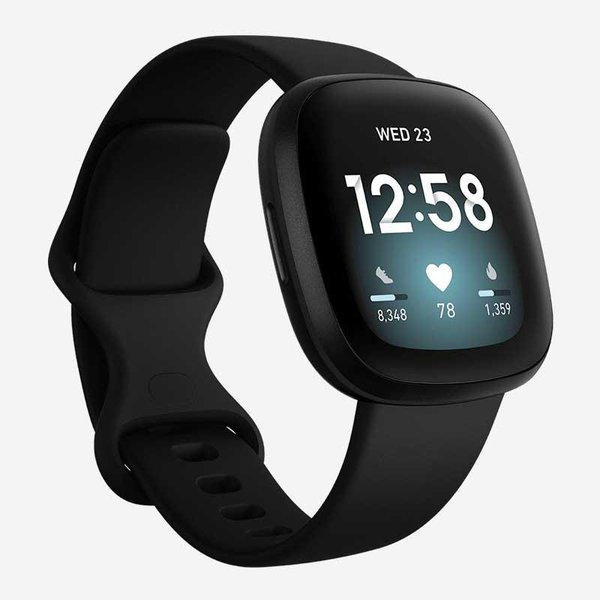 link to Fitbit Versa 3