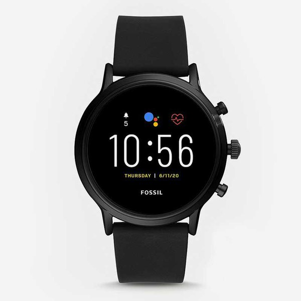 link to Fossil Gen 5