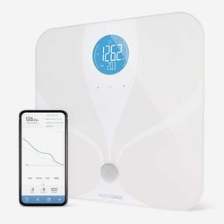 Greater Goods WiFi Smart Body Scale