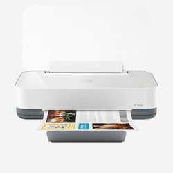 HP Tango Printers