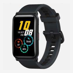 Huawei Smart Watch ES