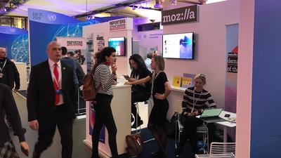 IGF Berlin Mozilla Nov 26 2019.png