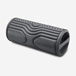 JaxJox Foam RollerConnect