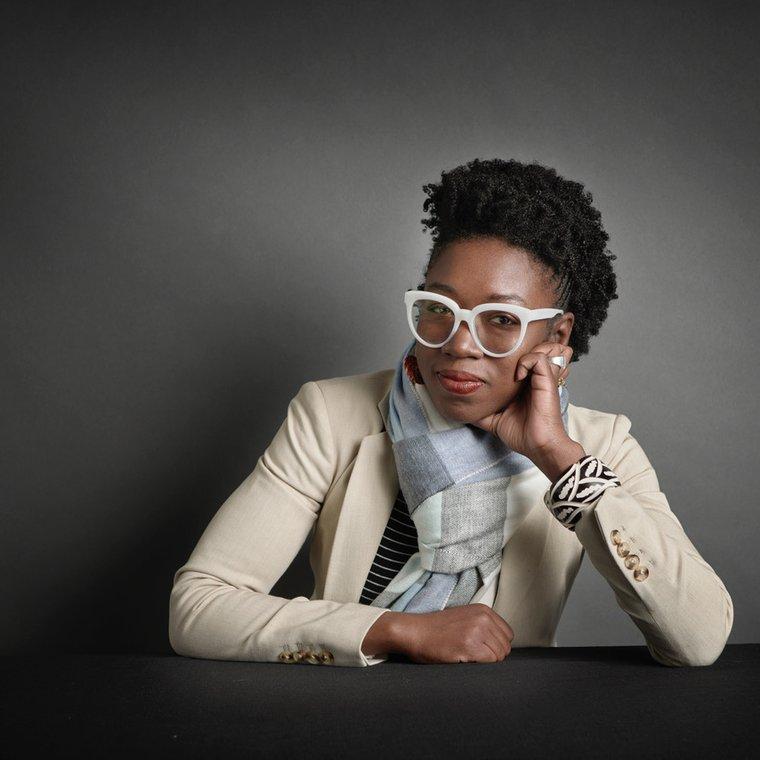 Joy Buolamwini.jpg