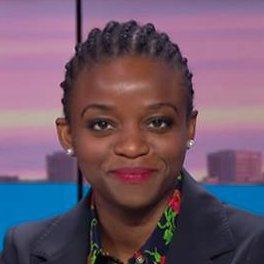 Julie Owono.jpg
