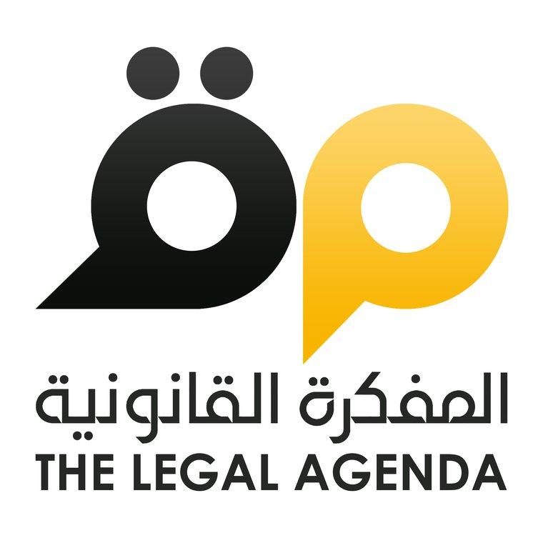 LA logo.jpg