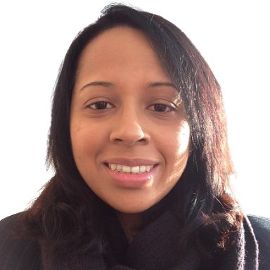 Leena Haque | MozFest Wrangler