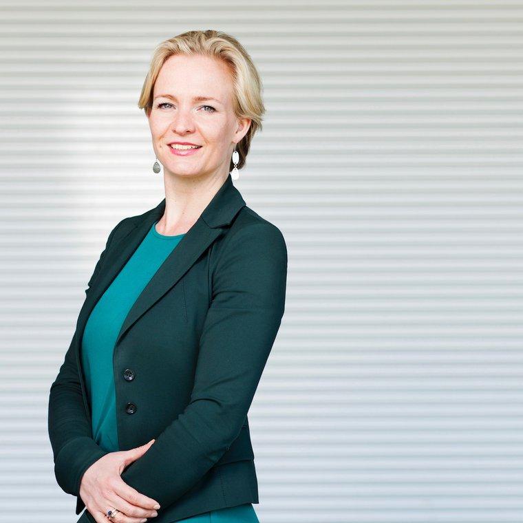 Marietje Schaake.jpg