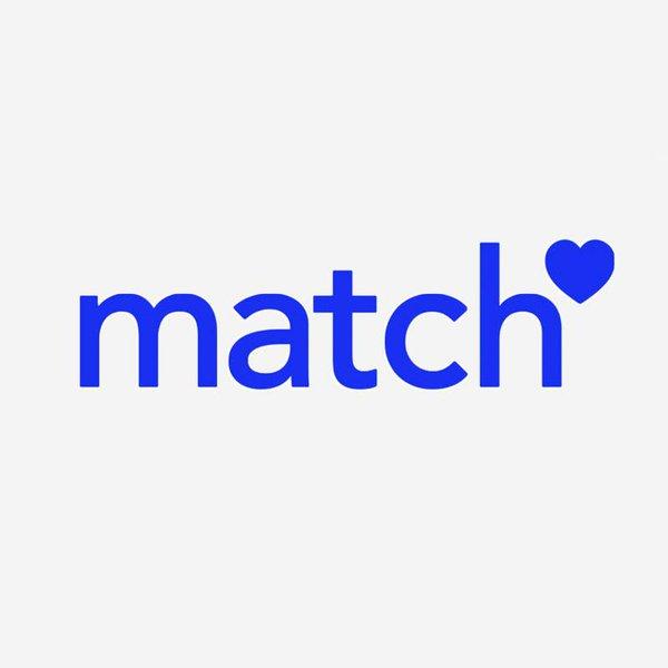 enlace a Match.com