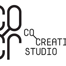 MIT cocreation logo
