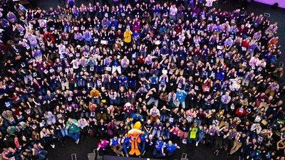 MozFest 2019 London England.jpg