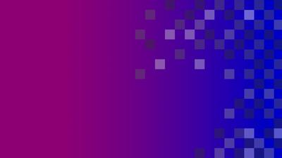 MozFest Background