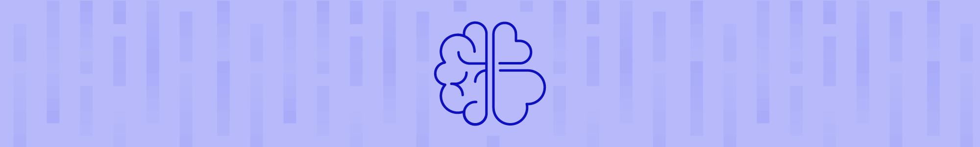 Neurodiversity Banner