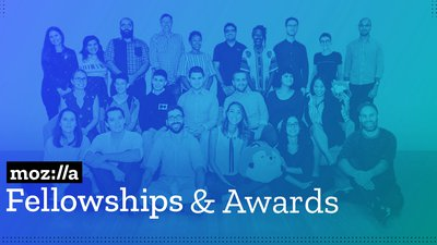 Mozilla Fellows + Awards Banner.jpg