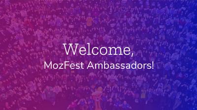 Mozilla Festival Ambassadors.png